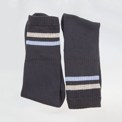 Спортни тери чорапи без пета
