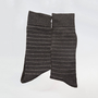 men-socks-model-2102111-3