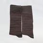 men-socks-model-2102111-2