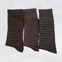 men-socks-model-2102111-4