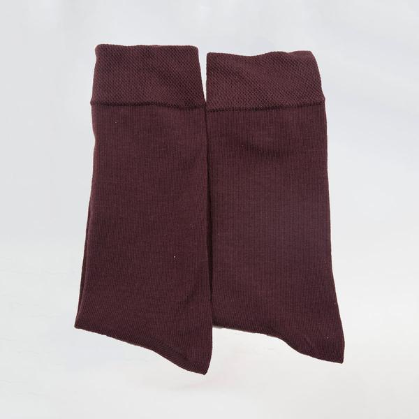 Чорапи класик в различни цветове