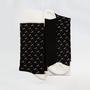 men-socks-model-1107119-1