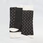 men-socks-model-1107119-2