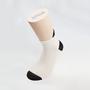 men-sport-socks-model-1207117-1