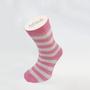 thermal-socks-for-kids-3