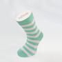 thermal-socks-for-kids-2