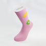 women-socks-model-108-1