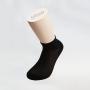 men-socks-model-1209111-1