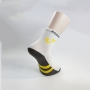 men-women-sport-socks-model-1307114-2