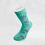women-socks-model-2107128-2