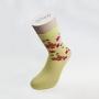 women-socks-model-2107129-2