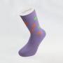 women-socks-model-2107132