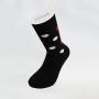 women-socks-model-2107132-2