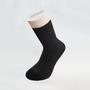 men-women-socks-model-2107140