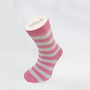 thermal-socks-for-kids-3