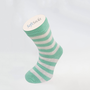 thermal-socks-for-kids-2
