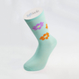 women-socks-model-108-2