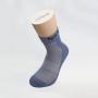 men-socks-model-15-3